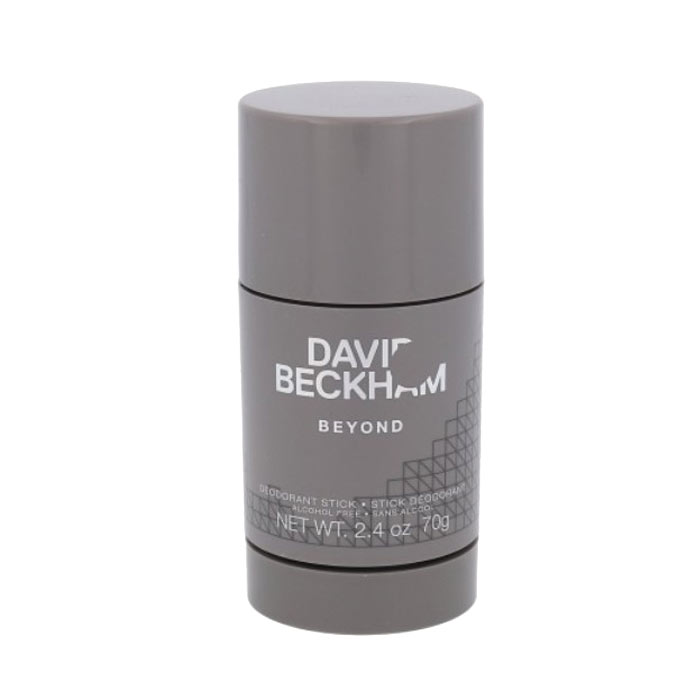 David Beckham Beyond Deostick 75ml