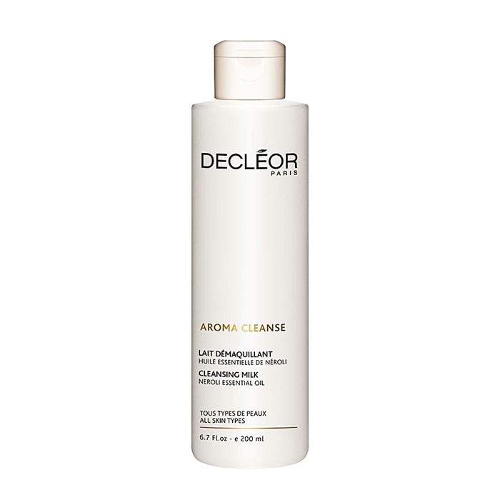 Decleor Aroma Cleanse Cleansing Milk 200ml