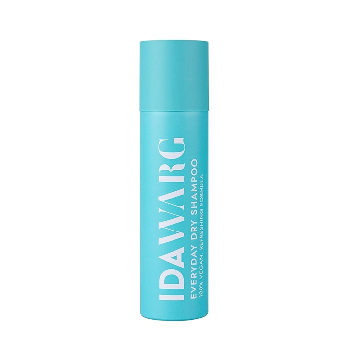 Ida Warg Everyday Dry Shampoo 150ml