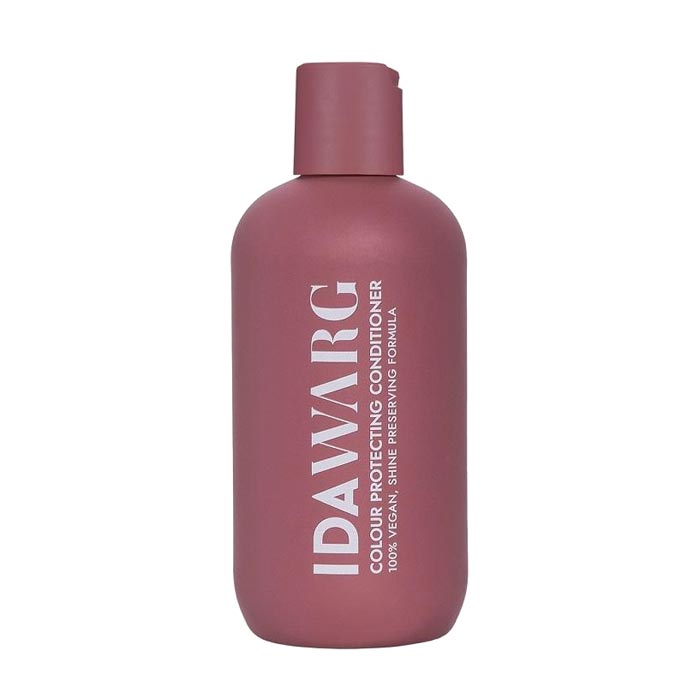 Ida Warg Colour Protecting Conditioner 250ml