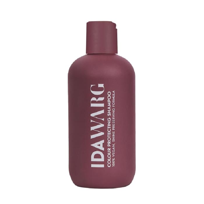 Ida Warg Colour Protecting Shampoo 250ml