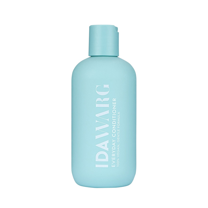 Ida Warg Everyday Conditioner 250ml