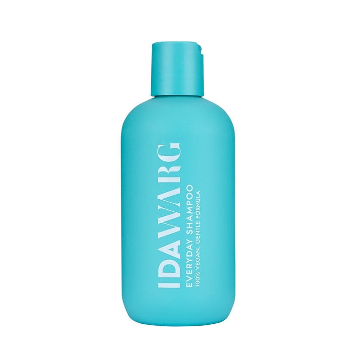Ida Warg Everyday Shampoo 250ml