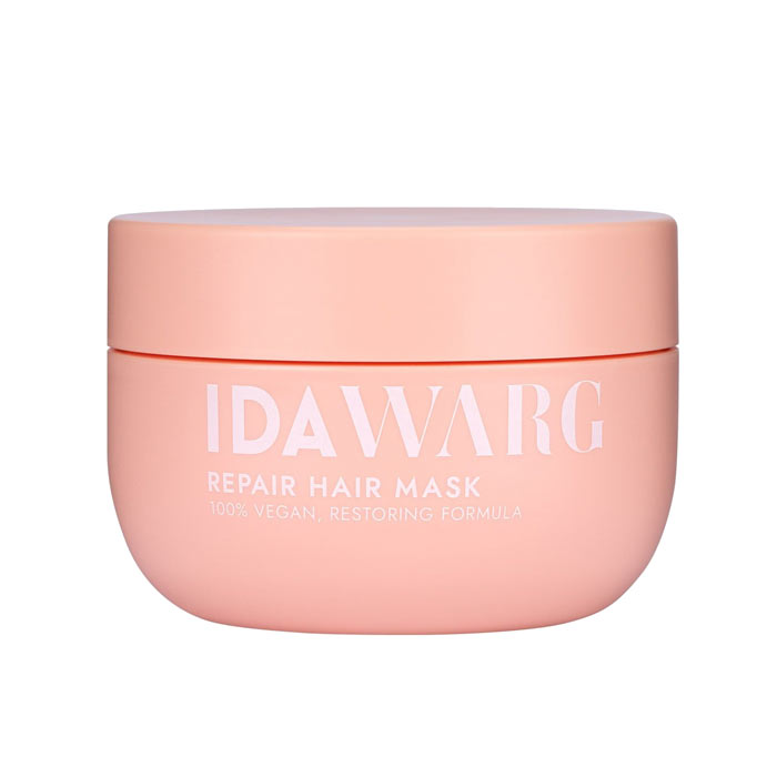Ida Warg Repair Mask 300ml