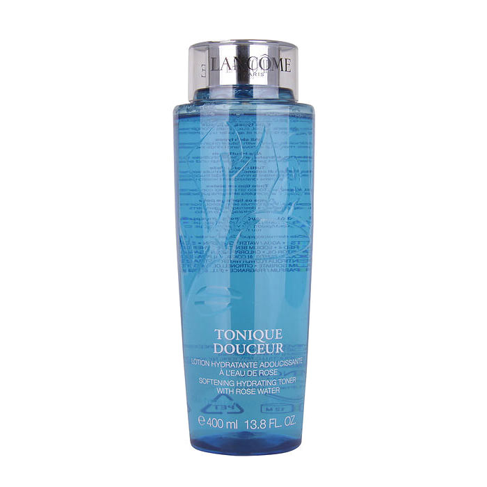 Lancome Tonique Douceur Softening Hydrating Toner 400ml