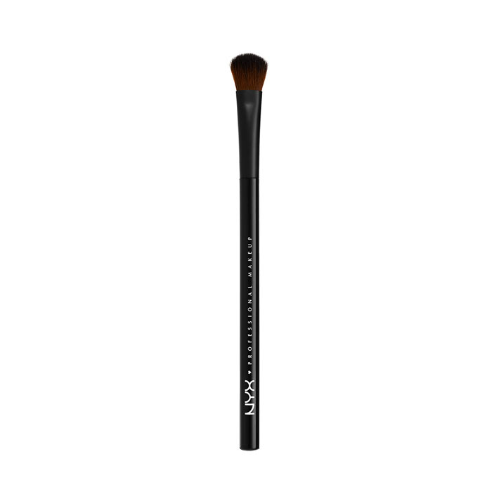 NYX PROF. MAKEUP Pro All Over Shadow Brush