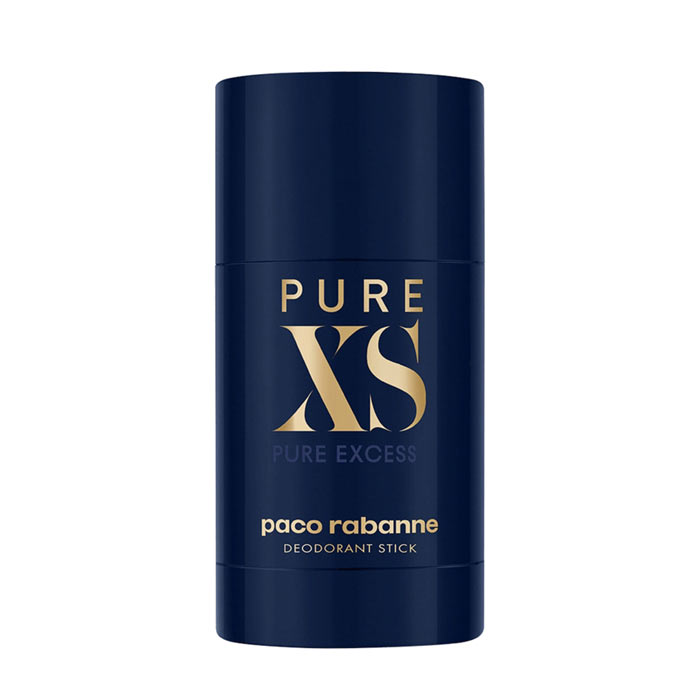 Paco Rabanne Pure XS Deostick 75ml