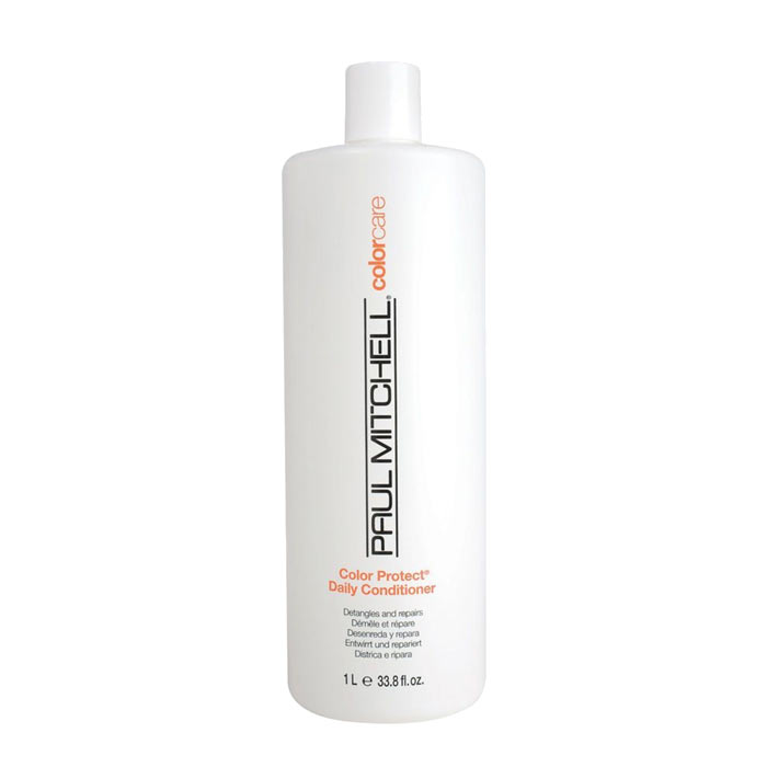 Paul Mitchell Color Protect Daily Conditioner 1000ml