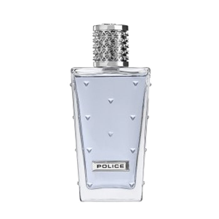 Police Legend for Men Edp 50ml
