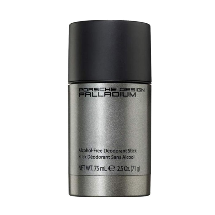 Porsche Design Palladium Deostick 75ml