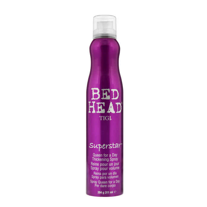 TIGI Superstar Queen For a Day Thickening Spray 311ml